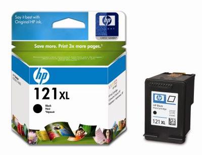 Инструкция по заправке картриджей HP DeskJet D2663 номер производителя CB366C