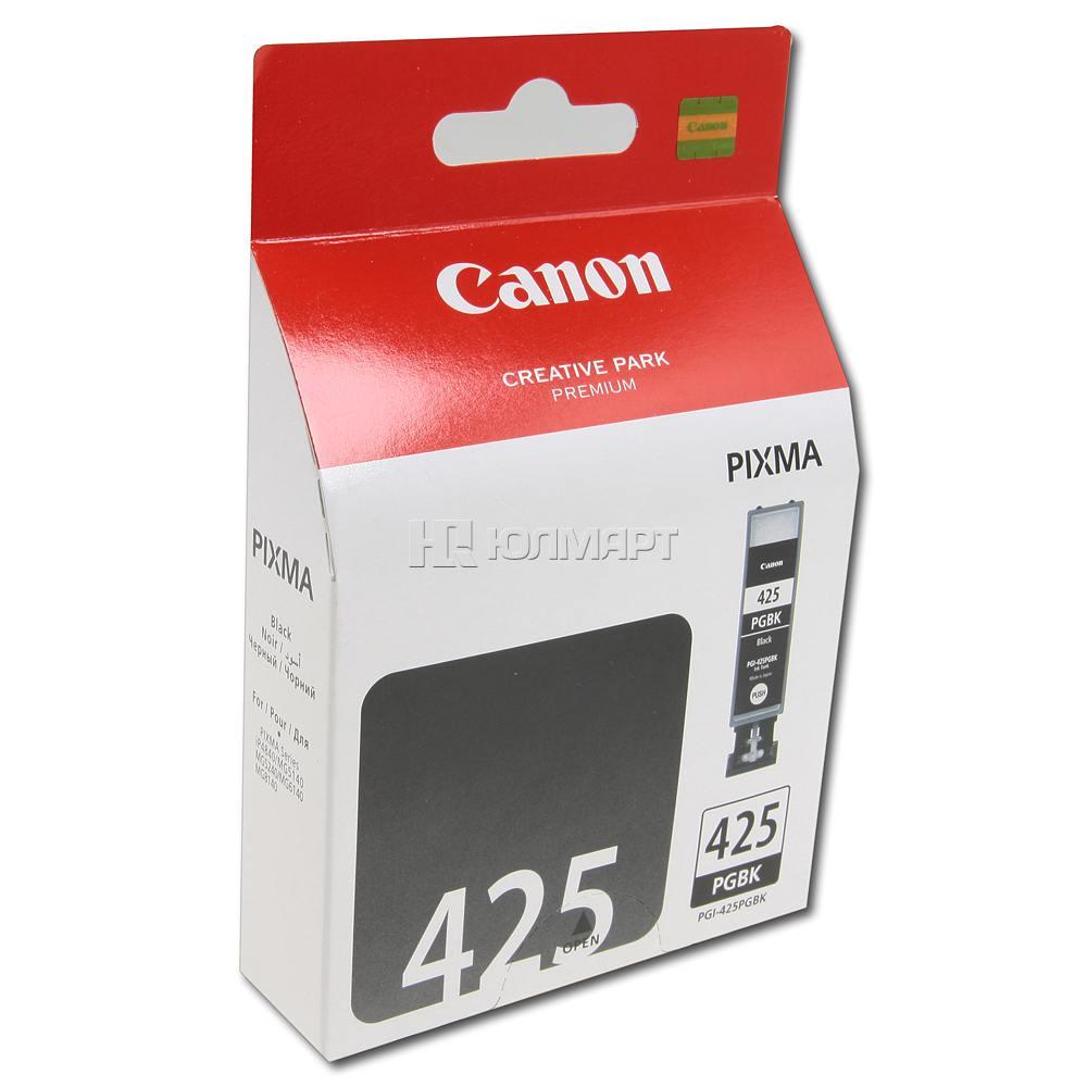 Canon Mg5150 Инструкция