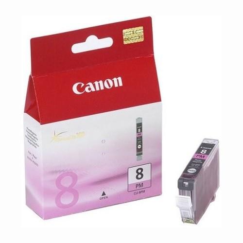Инструкция Canon Ip3300