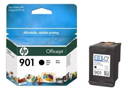 Инструкция по заправке картриджей HP Officejet 4500 CN547A A4