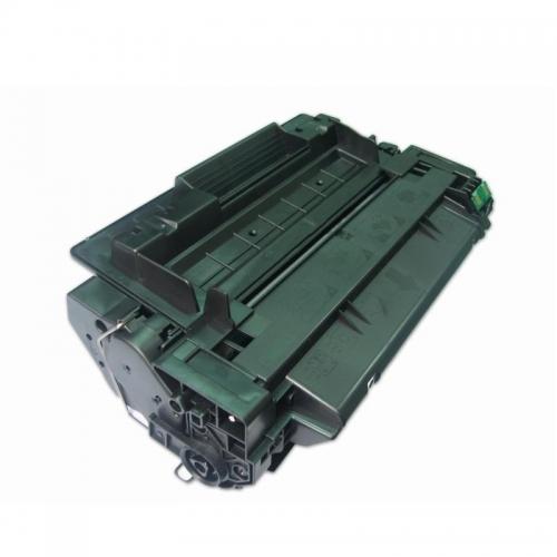 Инструкция по заправке картриджа HP LaserJet Enterprise P3015x