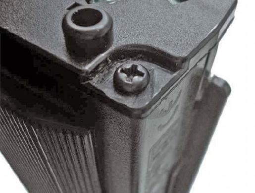 Инструкция по заправке картриджа Samsung SCX-3207