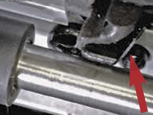 Инструкция по заправке картриджа Samsung ML-1865/xev 1865 xev - Как заправить ML-1865/xev ML-1865 xev
