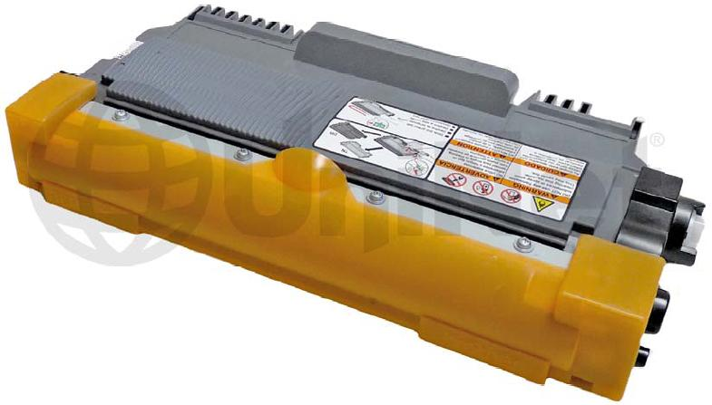Инструкция по заправке картриджа Brother DCP-7060DR