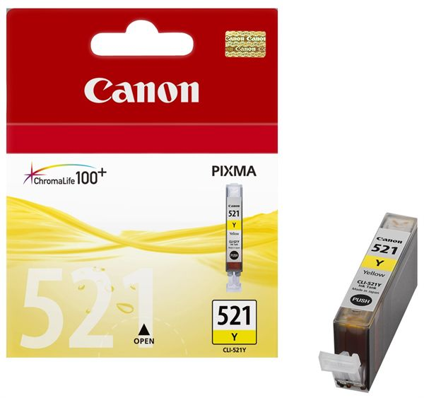Инструкция по заправке картриджей Canon Pixma MP980