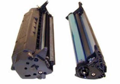 Инструкция по заправке картриджа HP LaserJet 1300 - №7 Как заправить HP 1300