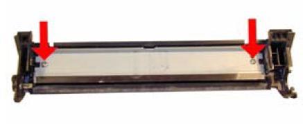 Инструкция по заправке картриджа HP LaserJet 1300 - №11 Как заправить HP 1300