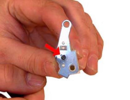 Инструкция по заправке картриджа HP LaserJet 1300 - №23 Как заправить HP 1300