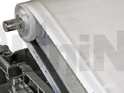 Инструкция по заправке картриджа HP Color LaserJet 1500 - №62 Как заправить HP 1500