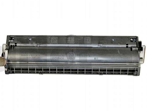 Инструкция по заправке картриджа HP Color LaserJet 1500 - №67 Как заправить HP 1500