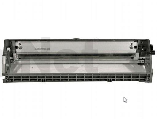 Инструкция по заправке картриджа HP Color LaserJet 1500 - №80 Как заправить HP 1500