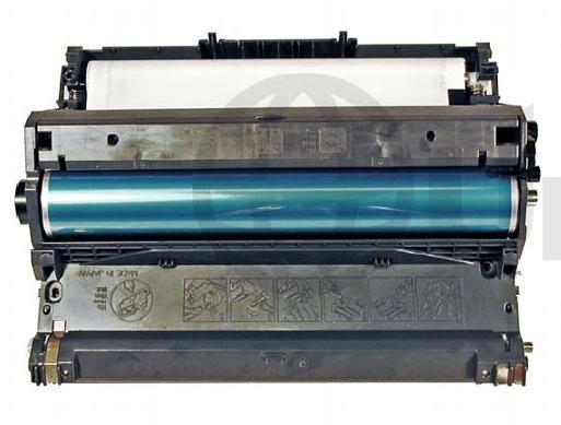 Инструкция по заправке картриджа HP Color LaserJet 1500 - №88 Как заправить HP 1500