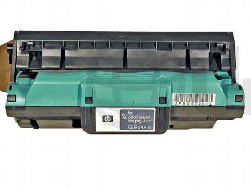 Инструкция по заправке картриджа HP Color LaserJet 1500 - №90 Как заправить HP 1500