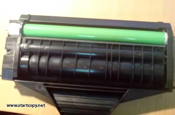 электрическая схема видеомикшера одиссей.