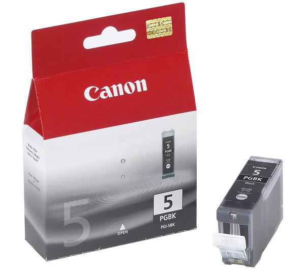 Инструкция по заправке картриджа Canon PIXMA IP4300