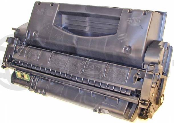 Инструкция по заправке картриджа HP P2014