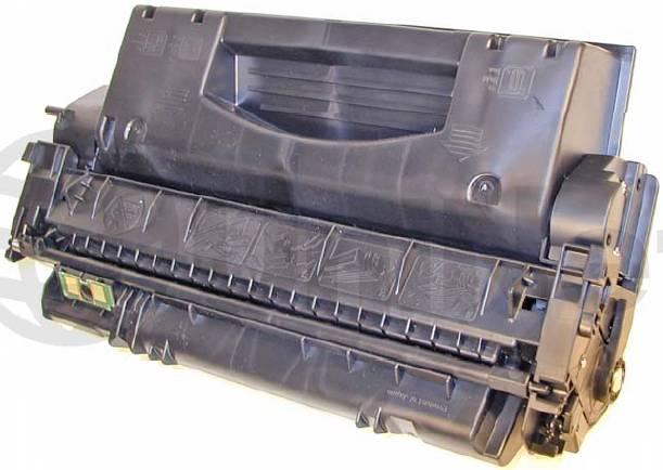 Инструкция по заправке картриджа HP LaserJet P2015n