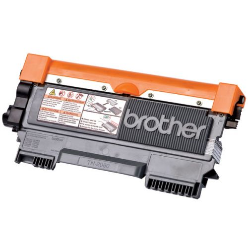 Инструкция по заправке картриджа Brother HL-2035R