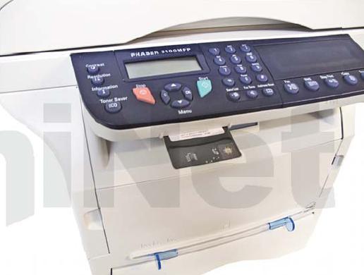 картриджа Xerox 106r01379